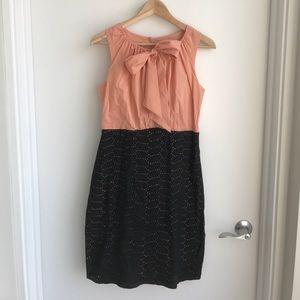 Eva Franco Sleeveless Dress
