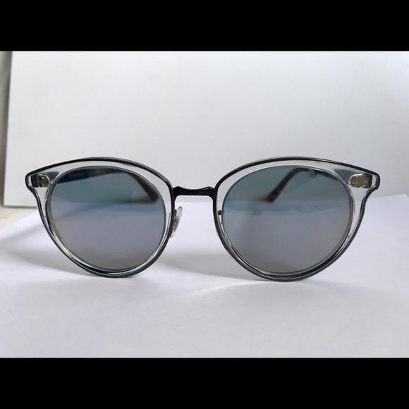 59c105aef Oliver Peoples Accessories | Spelman Sunglasses | Poshmark