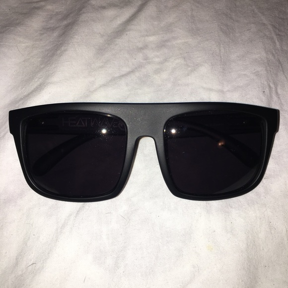 41e8c82d90d07 Heatwave Visual Regulator sunglasses
