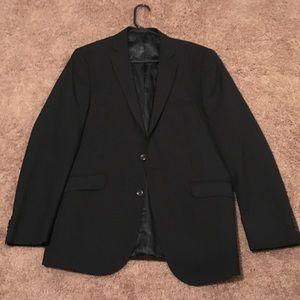 Kenneth Cole Reaction 40 R suit jacket