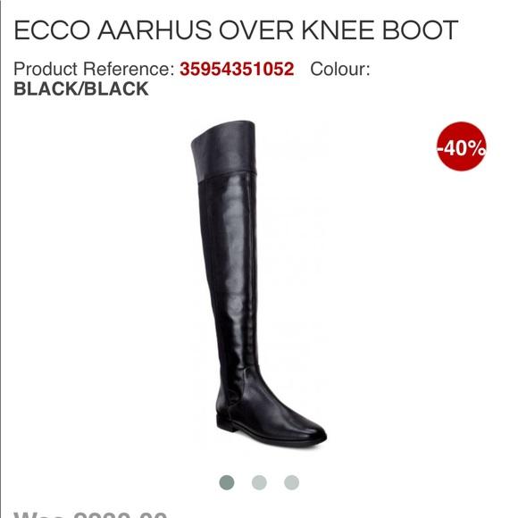 3ff5aa762e8 Ecco over the knee boots. Ecco. M_59d1b39e4127d0f7950cc666.  M_59d1b39e4127d0f7950cc666