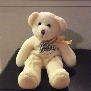 Other - Collectible Cheers teddy bear
