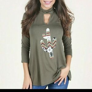 😀New😀Altar'd States flare top