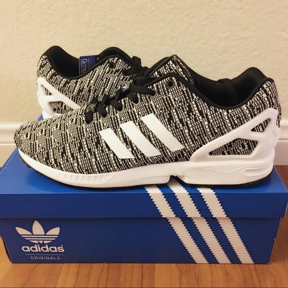 3ad5f9c82989 ... originals zx flux adv black white cb299 2833f  order adidas zx flux  torsion size 13 eb721 15b98