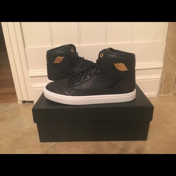 jasmine jordan shoes cheap online