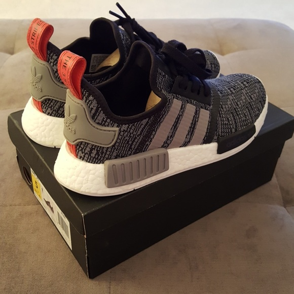 Adidas NMD R1 BB2884 Brand New in Box Boutique