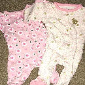 Other - Newborn sleepers