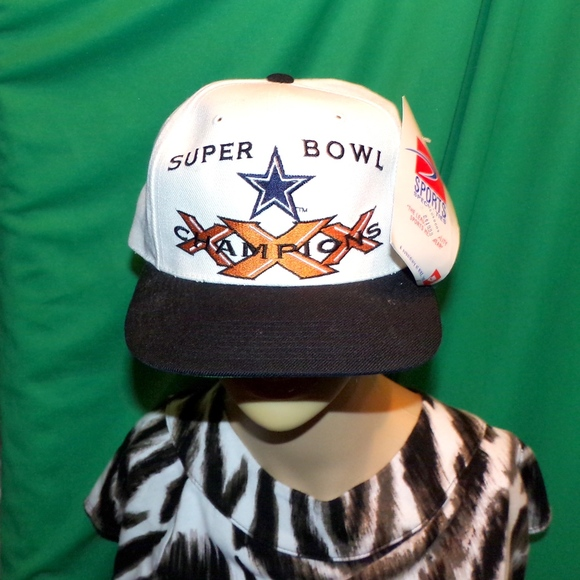 fbf0a9e3 greece dallas cowboys championship hat a0a98 eb646