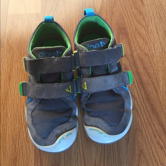 PLAE Shoes | Plae Ty Shoes | Poshmark