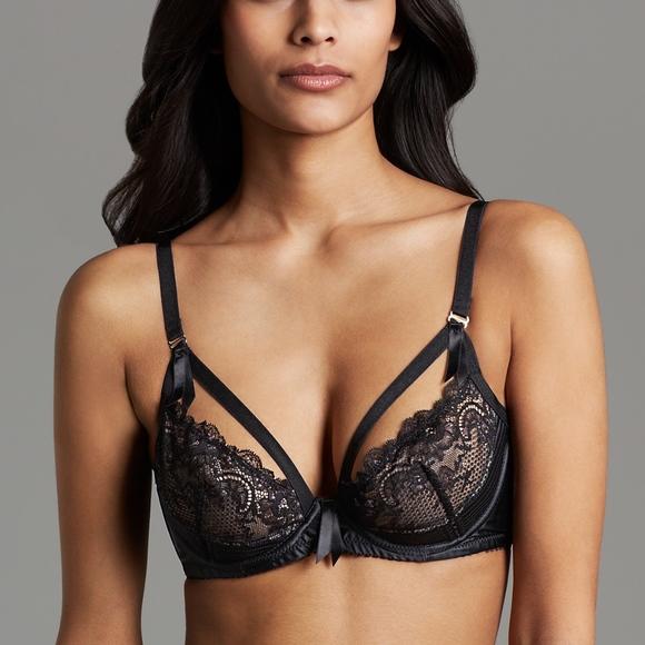 8fe51473db76 Dita Von Teese Intimates & Sleepwear | Nwot Madame X Bra | Poshmark