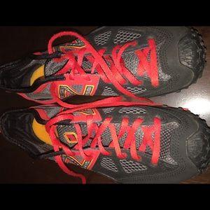 New Balance Shoes | Runningclimbing