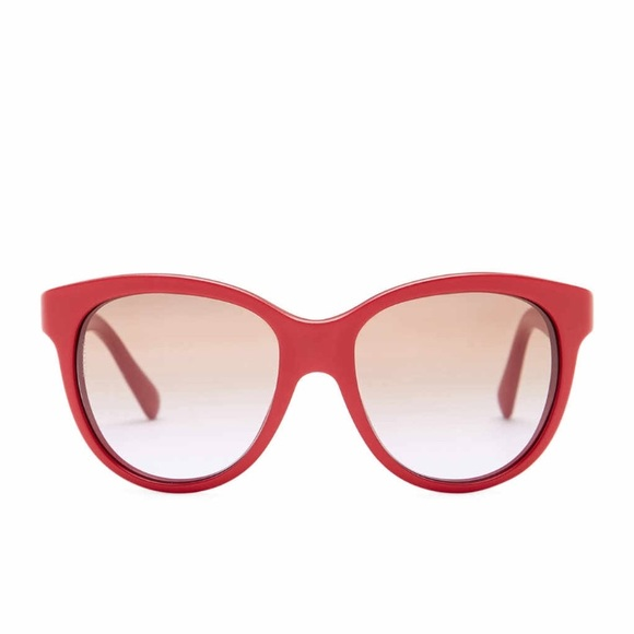5c5103971351 Dolce & Gabbana Accessories | Dolce Gabbana Kids Red Sunglasses ...