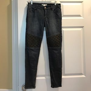 BCBGeneration Women's skinny jeans