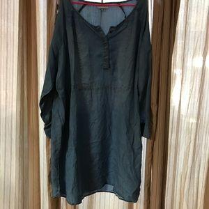 2X - AVA & VIV Dress
