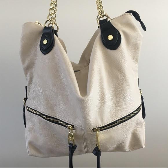 f1741bffa8 Steve Madden  sack  bag. M 59d28e84620ff7a2a400487d
