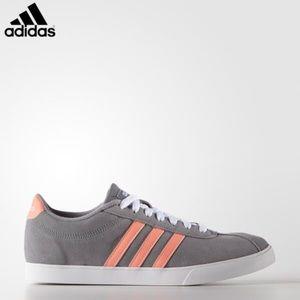 Authentic NEO Courtset Adidas