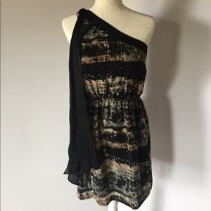 Kensie Dresses