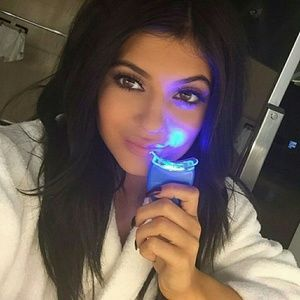 Accessories - Teeth whitening kit