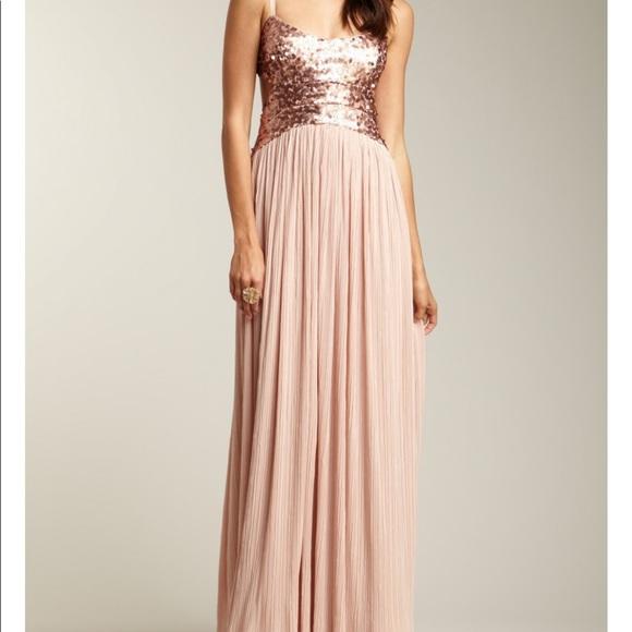 Jessica Simpson Dresses | Prom Dress | Poshmark