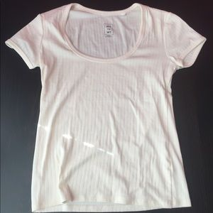 55 Off Urban Outfitters Tops Nwot T Shirt By Me To We From Ruth Amp Steph S Closet On Poshmark