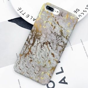 Accessories - iPhone 7 / 7 PLUS / 8 / 8 PLUS Case
