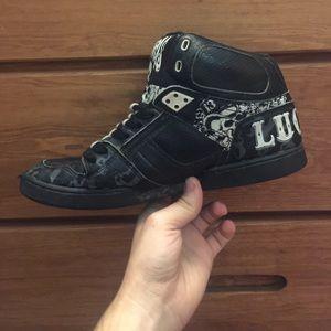 9e1e307d9cf Osiris Shoes - Osiris lucky 13 shoes