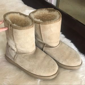 Ugg Boots EUC