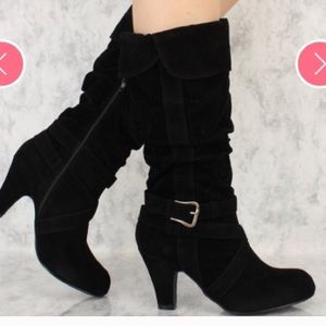 Shoes - Brand new boots