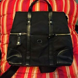 Handbags - Awesome backpack!