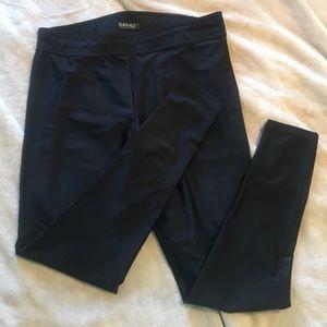 14e76d12365ef Garage Pants   High Waist Shiny Legging Disco Pant   Poshmark