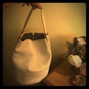 Jcew bag