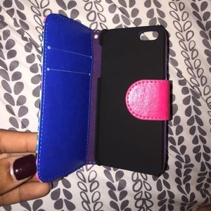 Other - iPhone 5 case