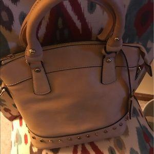 Handbags - NWOT Cute Purse