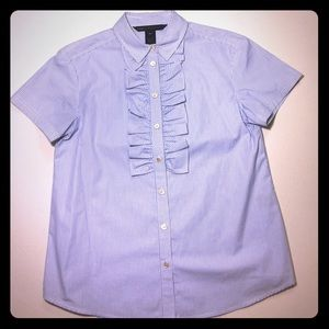 Marc by Marc Jacobs button down shirts