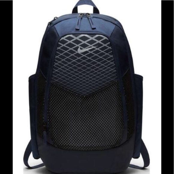 039c18580fc1 NIKE VAPOR POWER TRAINING BACKPACK NEW