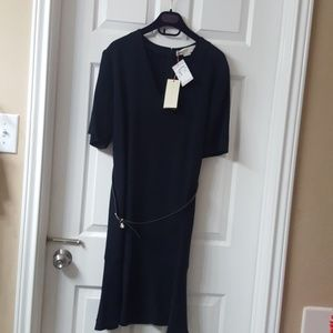 Stella McCartney long Dress New
