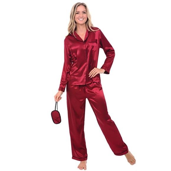 alexander del rossa Intimates   Sleepwear  026da57f9
