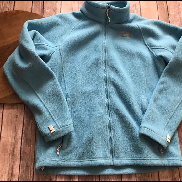 9fd141955 The North Face Jackets   Coats