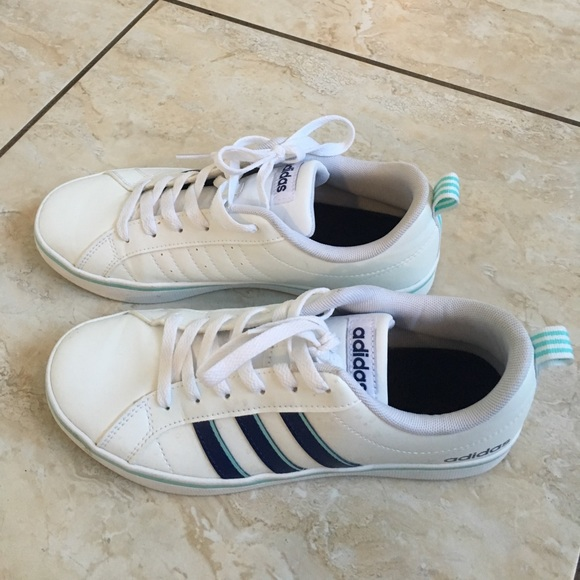 le adidas donne scarpe come superstar poshmark