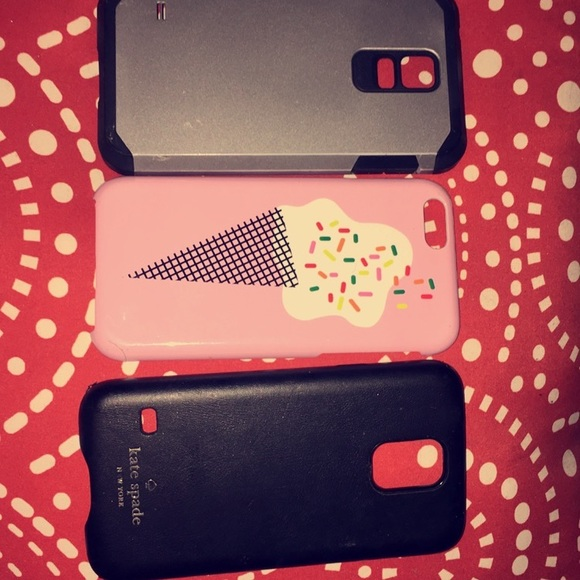best sneakers d43a3 94db5 iPhone 5s cases. Kate Spade, Target, Best Buy