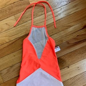 Khongboon Bathing Suit NWT! XS