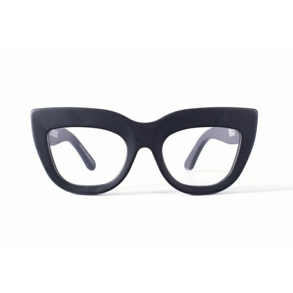 545d6331453a1 Valley Eyewear Marmont Optical Frame