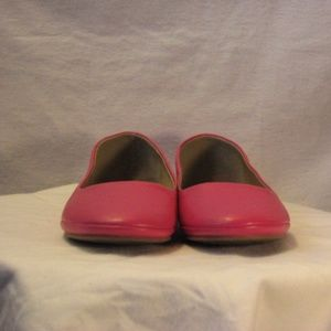 Soda Shoes/Flats