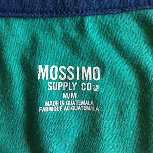 Mossimo Supply Co Tops - So cute!! Birdie t-shirt!!!