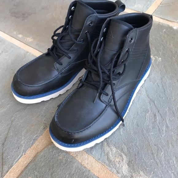 bdf060257ce7 Nike Premium Acg Boot Size 18