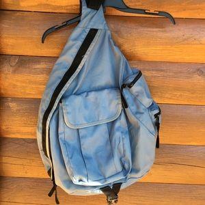 GAP shoulder backpack