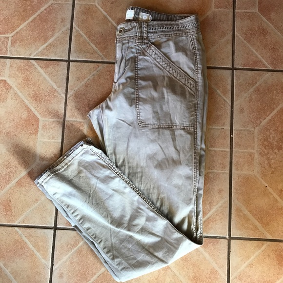 Anthropologie Pants - Hei Hei Anthropologie pants