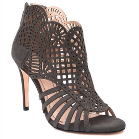 anthropologie klub nico shoes mirelles post 830034