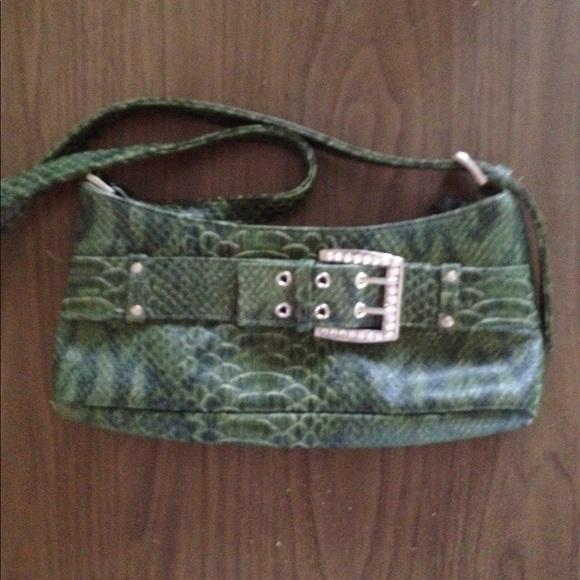 Kristine Accessories Bags  b32097375451c