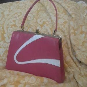 Handbags - Vintage purse